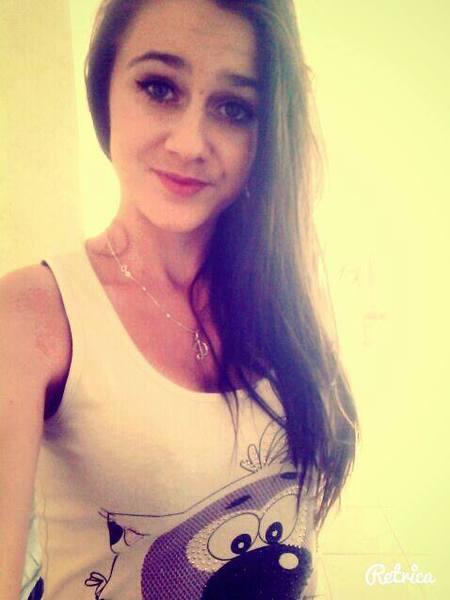 Agusia110399's Profile Photo