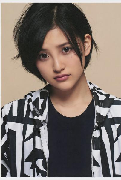 kshik24's Profile Photo