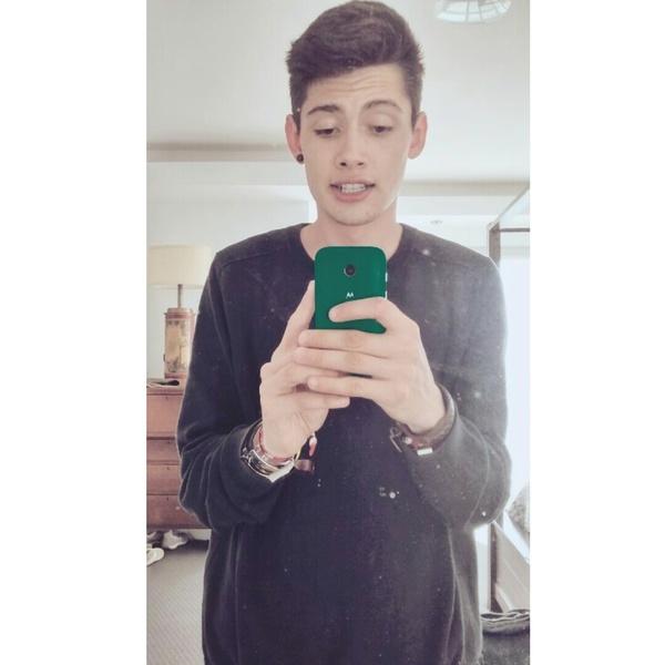 AustinBorda's Profile Photo