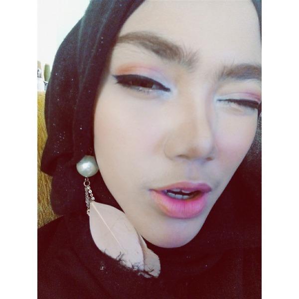puteridayu's Profile Photo