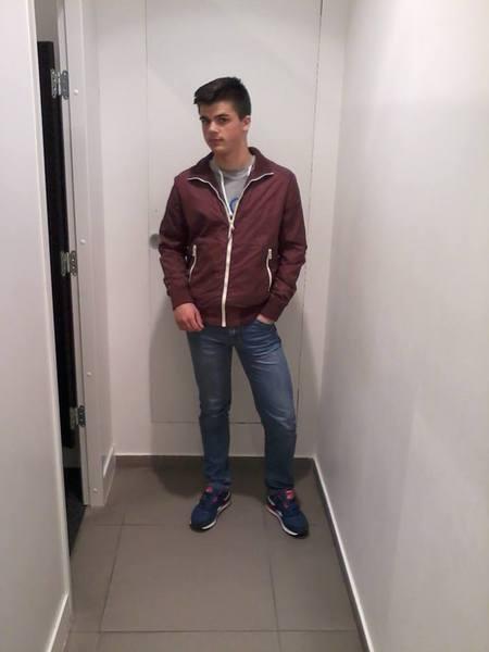 MateuszKowalski539's Profile Photo