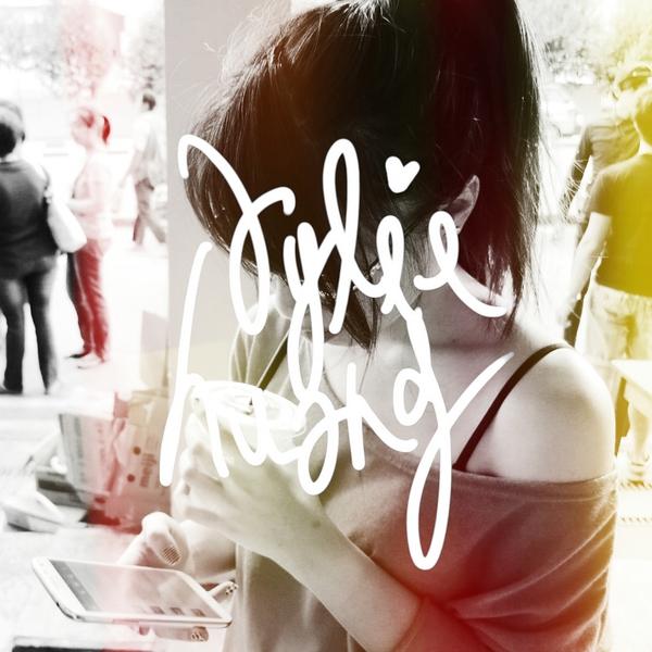rylhx_'s Profile Photo