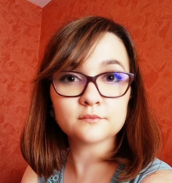 padme36's Profile Photo