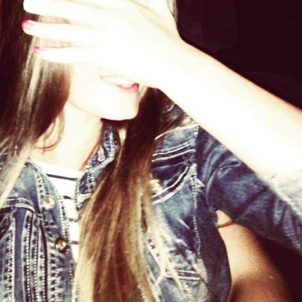 Guli8899's Profile Photo