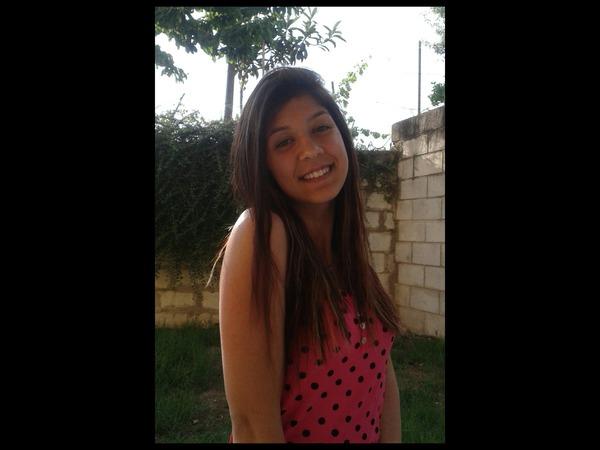 AntonellaMisisca's Profile Photo