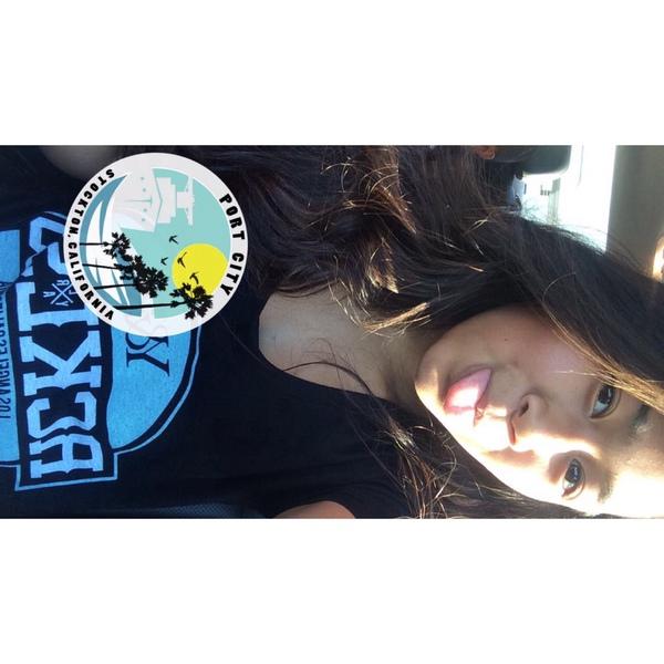 KaitlynHu's Profile Photo