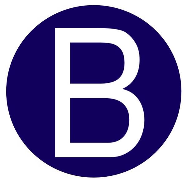 Barzellettte's Profile Photo
