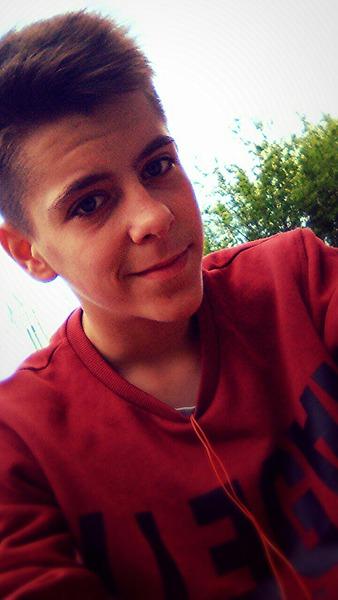MateuszKaczmarek329's Profile Photo