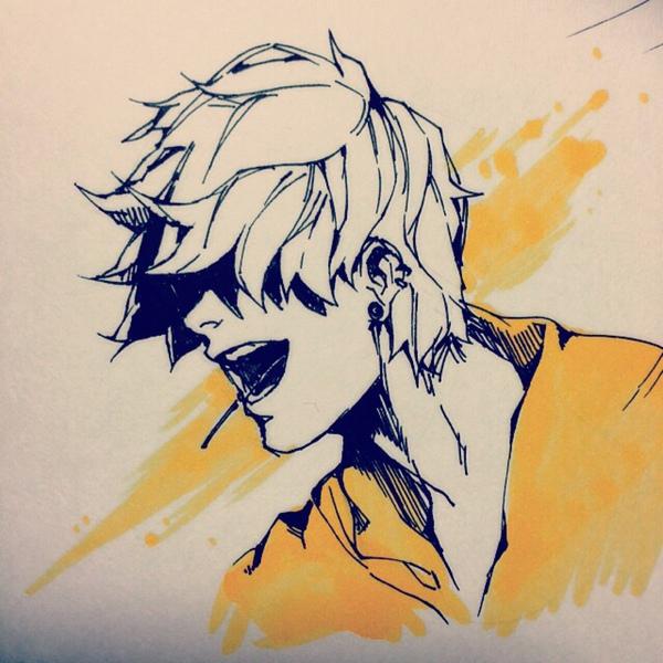 knightaru's Profile Photo