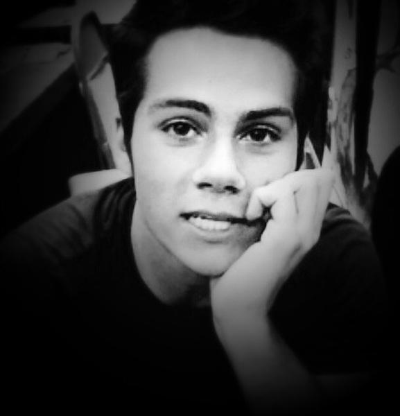 Elly2468's Profile Photo