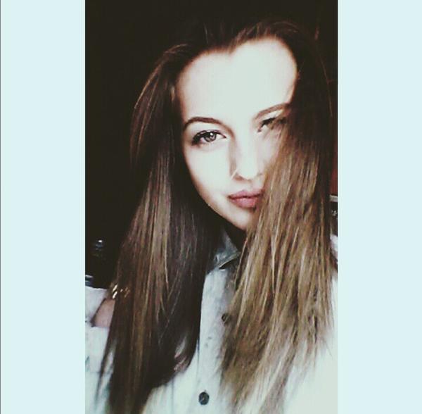 aazjemciee's Profile Photo