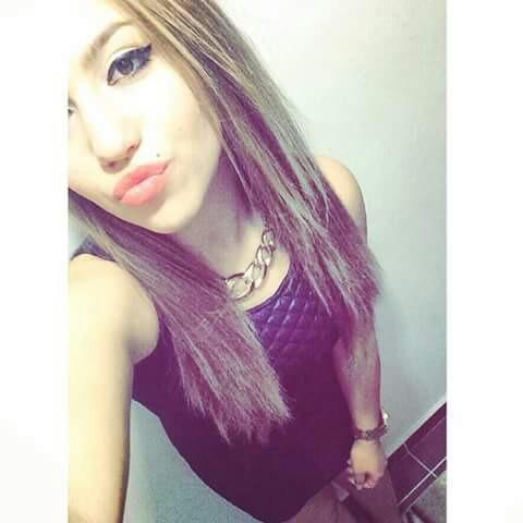 Esraaydin_16_16's Profile Photo
