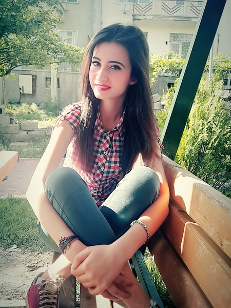 AysegulYuksel955's Profile Photo