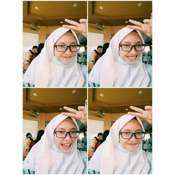 saulafifah's Profile Photo