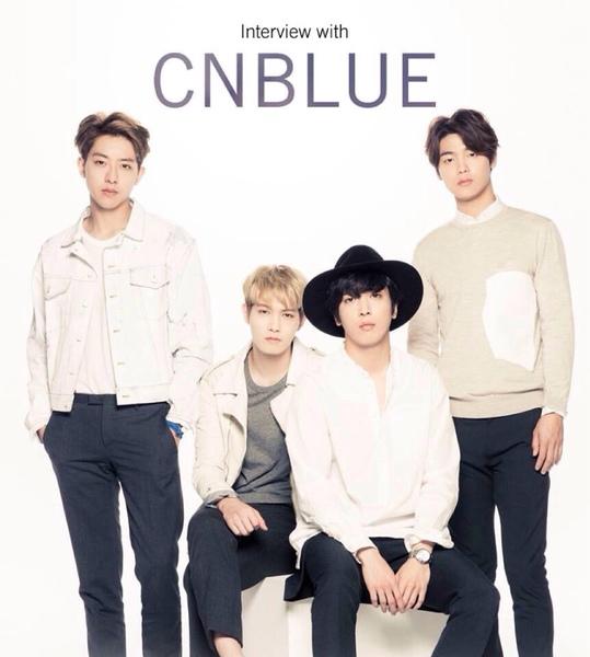 CNBLUETH_BOICE_Offcial's Profile Photo