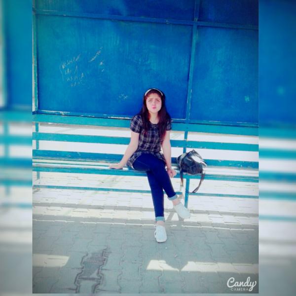 meRna_moHsen's Profile Photo