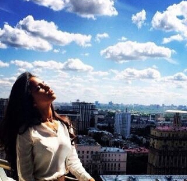 areej__33's Profile Photo