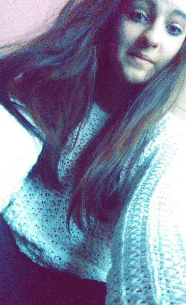 Sysiunia15's Profile Photo