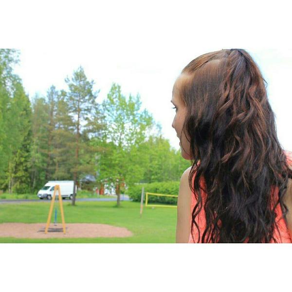 miraaelisabeth's Profile Photo