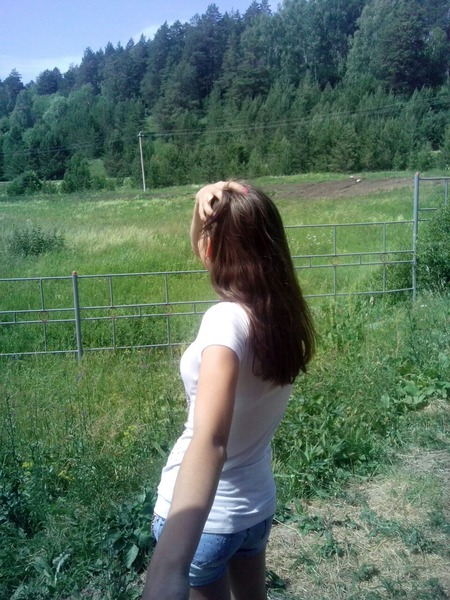 dianochkalovka's Profile Photo