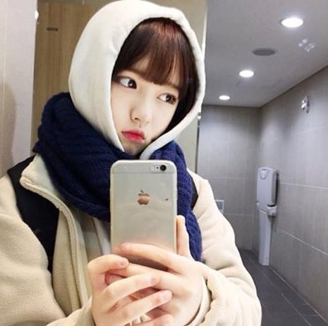 oneechan34's Profile Photo