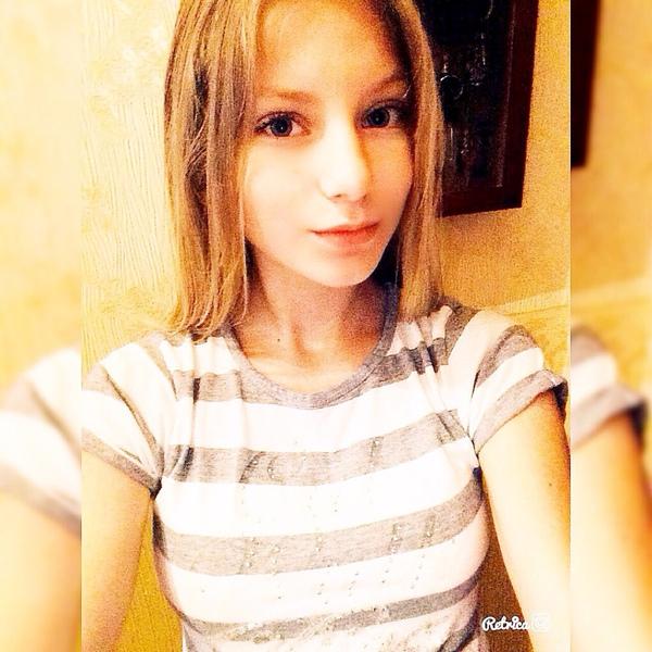 id181751894's Profile Photo