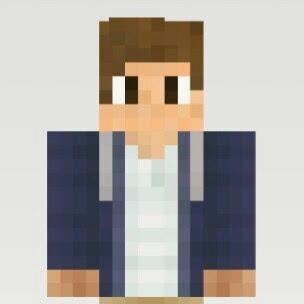 MrRichyFTW's Profile Photo