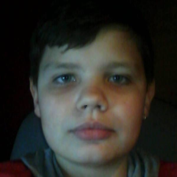 RolanduxOleOp's Profile Photo