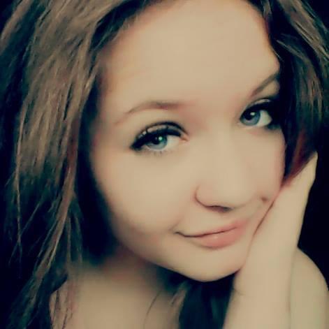 ewuska123123's Profile Photo