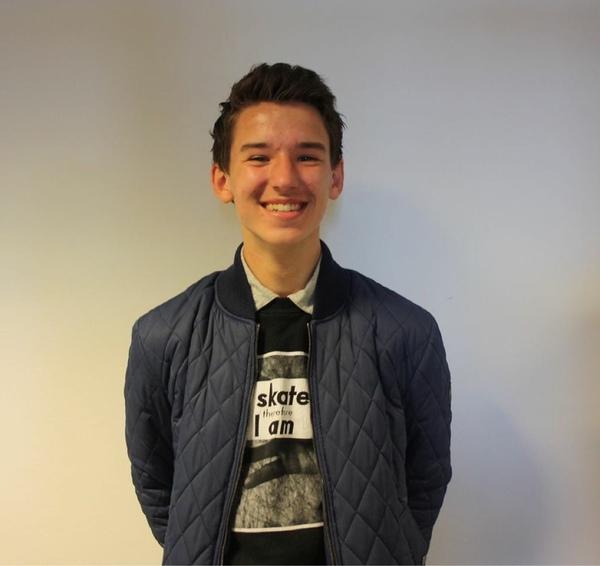 Finnfose's Profile Photo