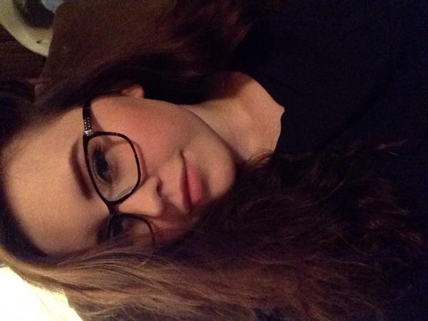 JordanAshley7's Profile Photo