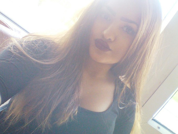 Baneh_99's Profile Photo