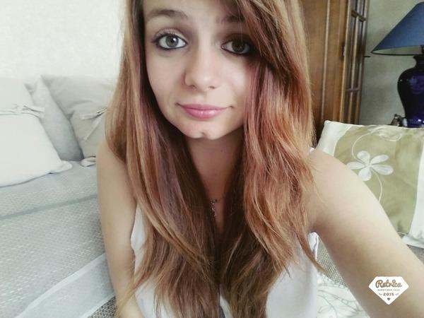 ValentineChauvet's Profile Photo
