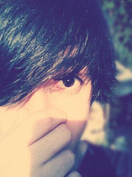 qoldennn's Profile Photo