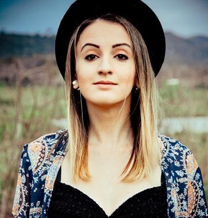 RomillyMaclaine's Profile Photo