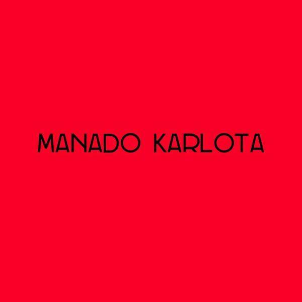 manadokarlota's Profile Photo