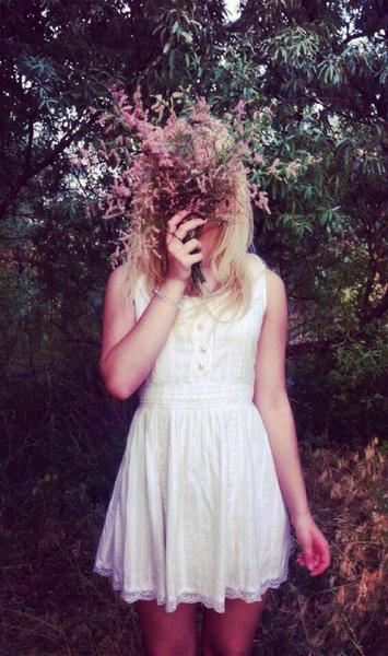 AleksandrovaMaria's Profile Photo