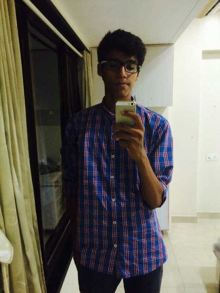 himanshu_cr7's Profile Photo