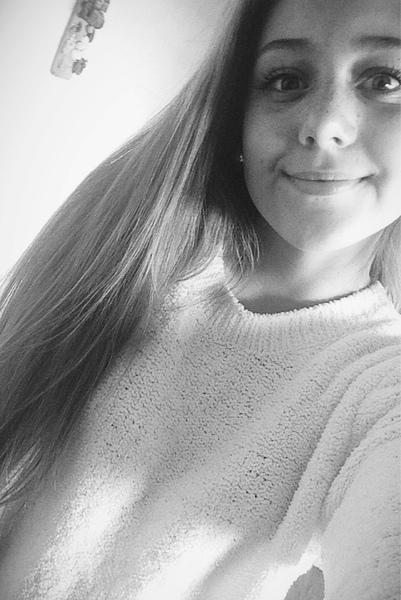 RenateHaltvik's Profile Photo