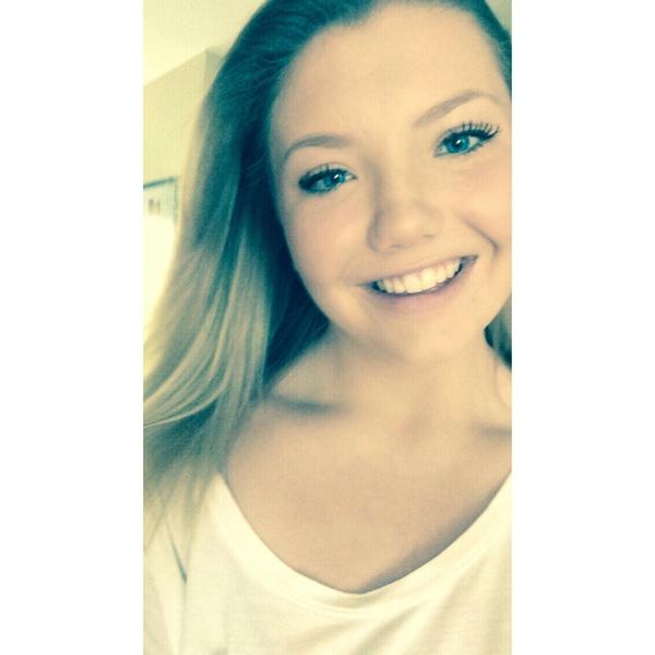 peytonkidwell's Profile Photo