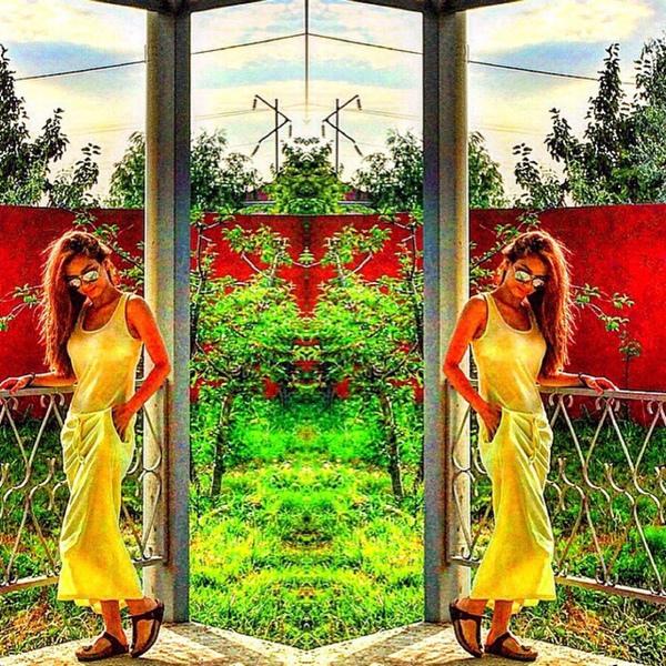 Shahananovruzova's Profile Photo