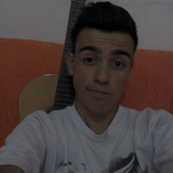 LukaasGP's Profile Photo