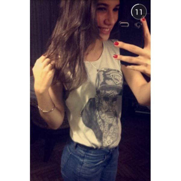 PiluOrtega's Profile Photo