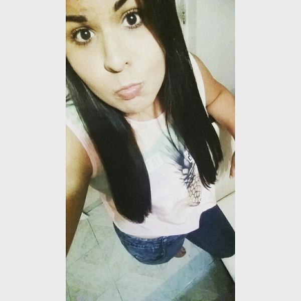 AnaLuiissa17's Profile Photo