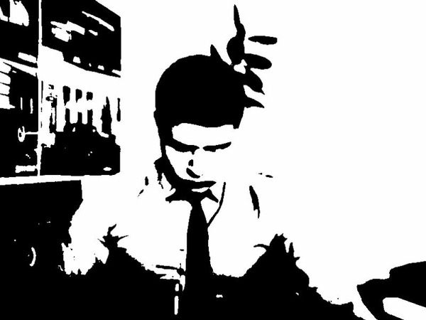 vadim_pudilov's Profile Photo