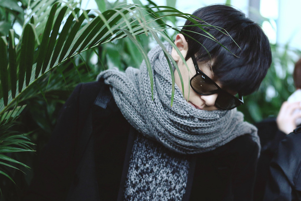 olya_belieber's Profile Photo