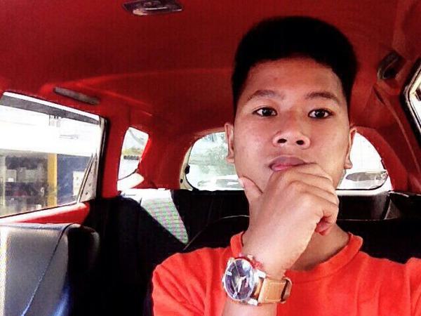 rendiwakwau's Profile Photo