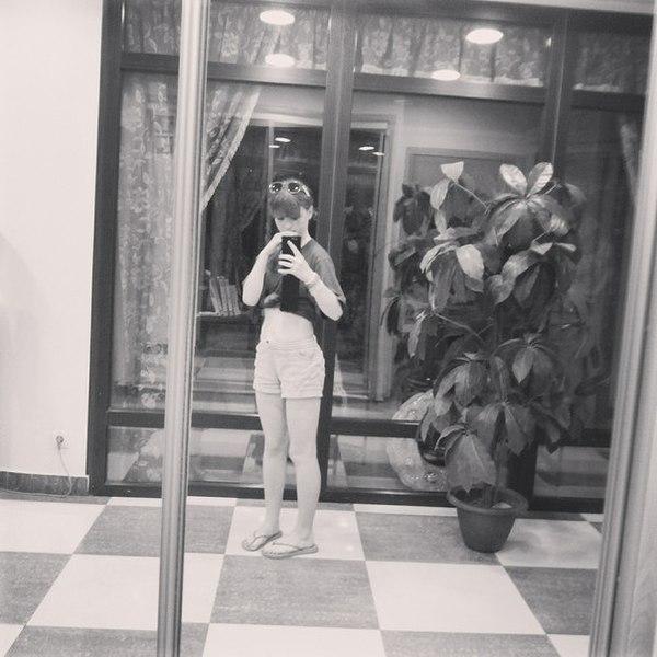 id214185127's Profile Photo