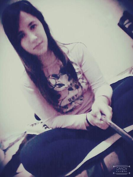 DraganaDasa's Profile Photo
