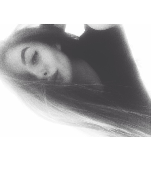 abialina's Profile Photo